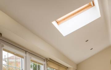 Tanlan conservatory roof insulation companies