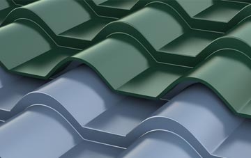 who should consider Tanlan plastic roofs
