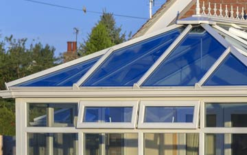 professional Tanlan conservatory insulation