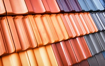 Tanlan roof tile costs