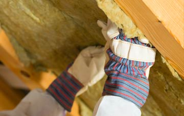 types of Tanlan pitched roof insulation materials