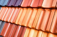 find rated Tanlan clay roofing companies
