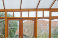 free Tanlan conservatory insulation quotes