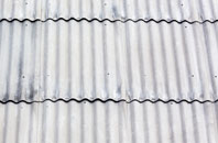 Tanlan corrugated roof quotes