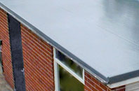 free Tanlan flat roofing insulation quotes