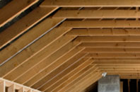 Tanlan pitched insulation quotes