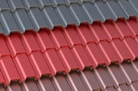 find rated Tanlan plastic roofing companies