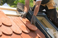 Tanlan tiled roofing companies