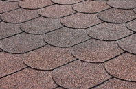 free Tanlan rubber roofing quotes