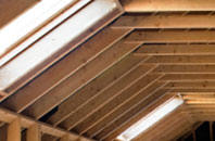 Tanlan tapered roof insulation quotes